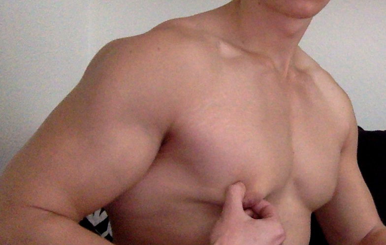 big-nipples-in-men
