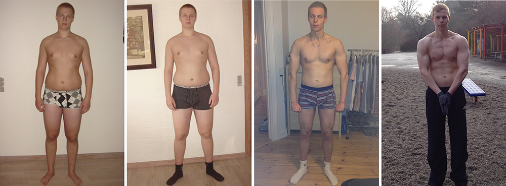 skinny-fat-transformation-copy